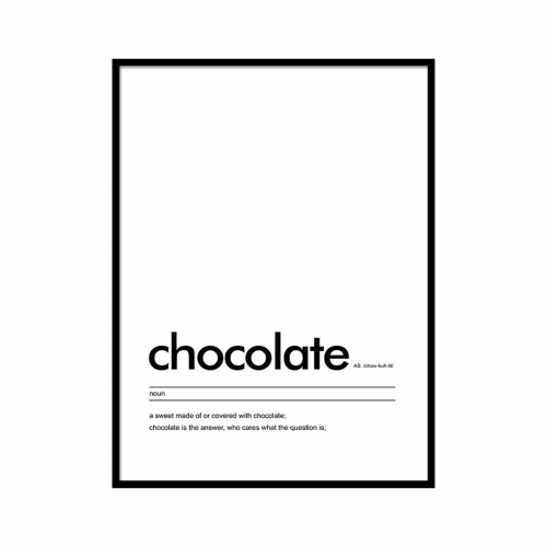 plakat_chocolate.jpg